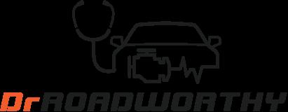 Dr Roadworthy