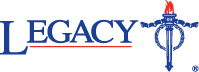 legacy logo woodridge mechanic