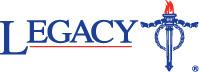legacy logo woodridge mechanic