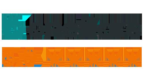 oneflare best brisbane roadworthy certificate
