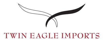 twin eagle safety certificate Brisbane