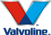 valvoline brisbane mechanic