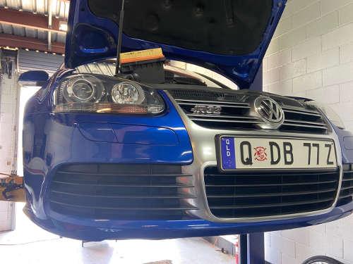 Car Repairs Brisbane main image