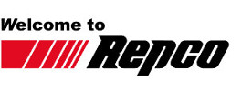Mobile Roadworthy Brisbane Supplier Logo Repco