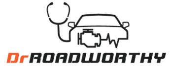 Dr Roadworthy