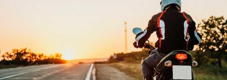 Motorbike Roadworthy Brisbane