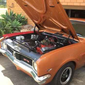 Mobile Roadworthy Capabala - Car Inspection