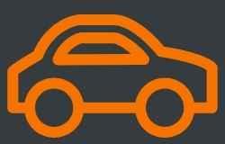 Mobile Roadworthy Car